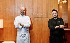 WSI Talk: gli chef discutono il futuro