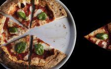 Pizza: 50 pizzaioli si confrontano a Roma