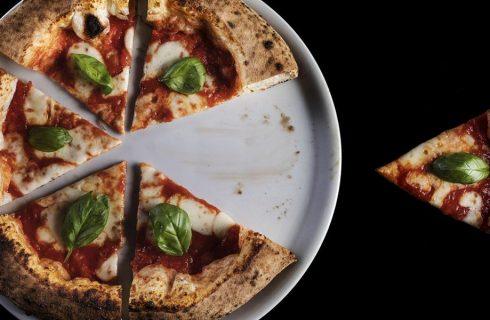 In the Kitchen Tour: oltre 50 pizzaioli a confronto a Roma