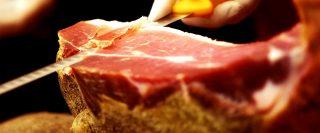Il meglio della Toscana: DOP, IGP, Presidi Slow Food del cibo