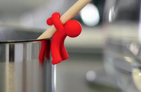 15 strumenti che ti faranno evitare disastri in cucina