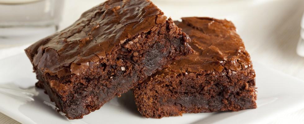 Piccola guida ai brownies perfetti