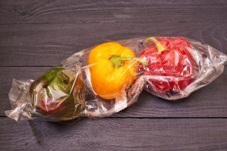 Tradotto per voi: 20 errori che fanno andare a male prima gli alimenti