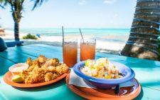 Conoscere la cucina caraibica in 16 piatti