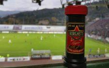 Il fascino vintage del Caffè Borghetti