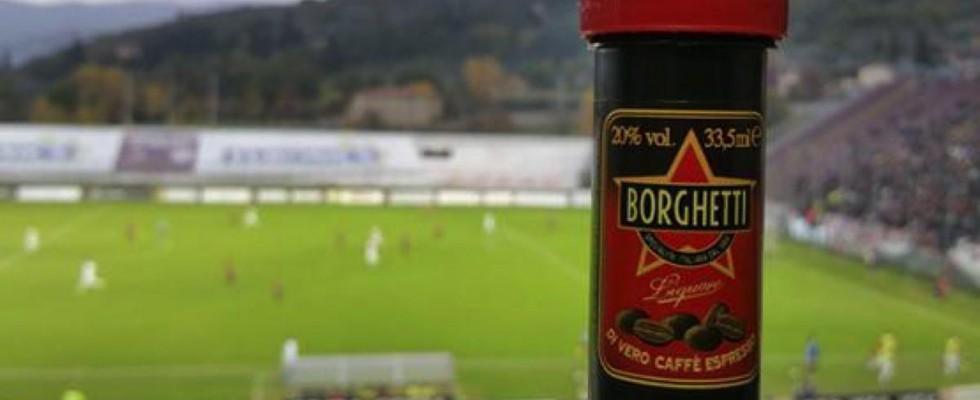 Liquori storici: il fascino del Caffè Borghetti