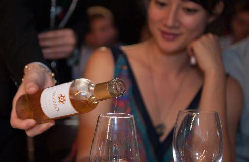 2500 etichette in degustazione per Vinòforum 2020