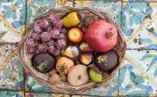 5 dolci siciliani ideali per il 2 novembre