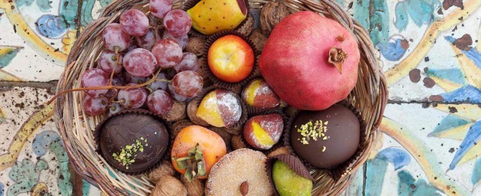 5 dolci siciliani con cui celebrare il 2 Novembre, il giorno dei morti