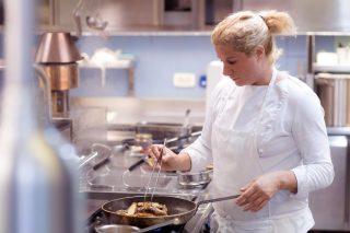 Se vai in Slovenia, mangia in questi 6 ristoranti fondamentali secondo la Michelin