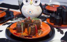 21 piatti spaventosi per Halloween