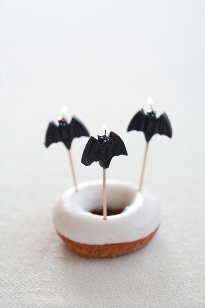 21 piatti spaventosi per Halloween - Foto 2