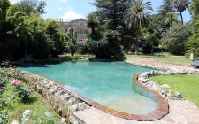 Gustare Palermo con le Vie dei Tesori