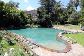 Palermo: le Vie dei Tesori, 7 appuntamenti per i food lover