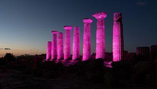 Sicilia: 5 ristoranti seguendo il Giro d'Italia