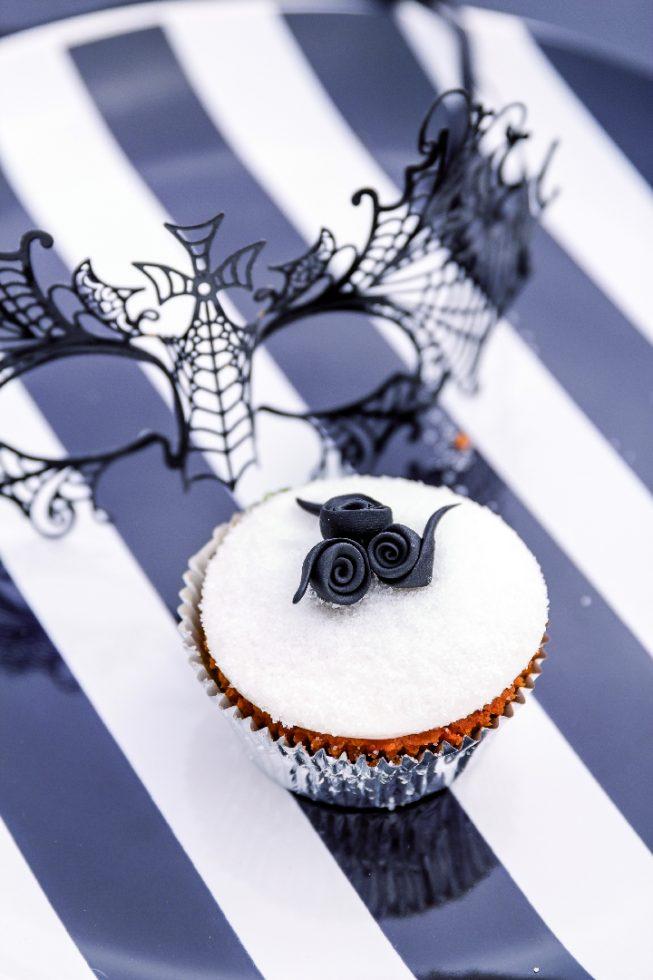 21 piatti spaventosi per Halloween - Foto 13