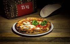 Le migliori pizzerie in Italia per il 2021