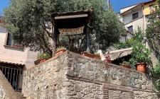 'Do Priuri, Antonimina, Reggio Calabria