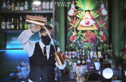 Cocktail: le tendenze d'autunno che devi conoscere