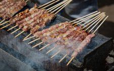 Conoscere l'Abruzzo in 20 ricette tipiche