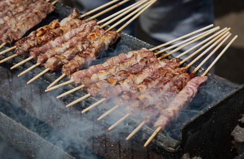 La cucina d'Abruzzo: il territorio, le parole di uno chef e 20 ricette tipiche