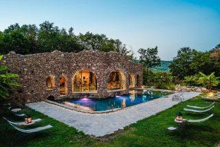 Agriturismi d'Italia: i nostri 17 agriturismi preferiti in Toscana