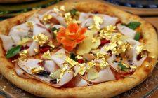 È giusto pagare tanto la pizza gourmet?