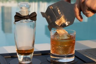Tartufo da bere in 5 cocktail autunnali