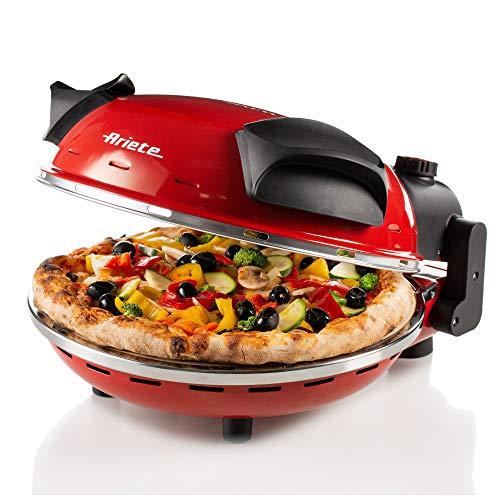 Ariete 909 forno per pizza