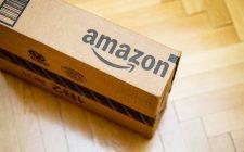 Il Black Friday di Amazon per la tua cucina