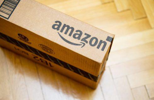 Black Friday Amazon: sconti e offerte per la cucina smart