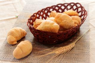 Chifel: i panini del trentino
