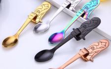 12 oggetti imprescindibili per il Black Friday su Agrodolce Shop