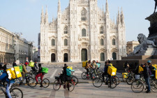 I nostri delivery preferiti a Milano