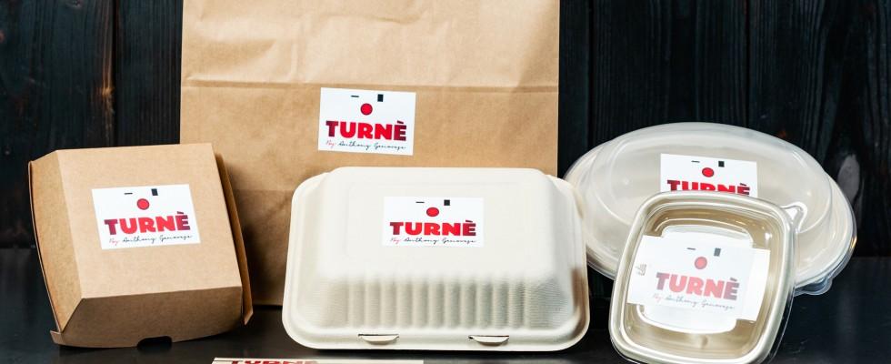 Il fine dining a Roma si reinventa: 9 delivery e kit degli chef da provare a casa