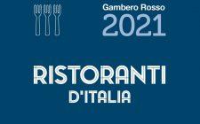 Gambero Rosso 2021 sospende i giudizi