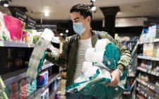 10 errori da non fare al supermercato