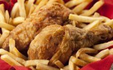 Pollo e patate: connubio ideale in 6 piatti