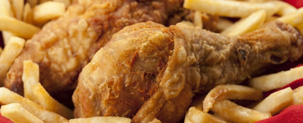 Pollo e patate: un connubio perfetto in 6 piatti