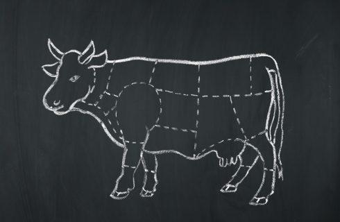 I tagli di carne più economici e come renderli gustosi