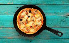 7 piatti che puoi fare anche senza forno