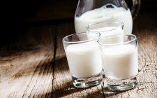Tutto ciò che non sai sul latte di capra