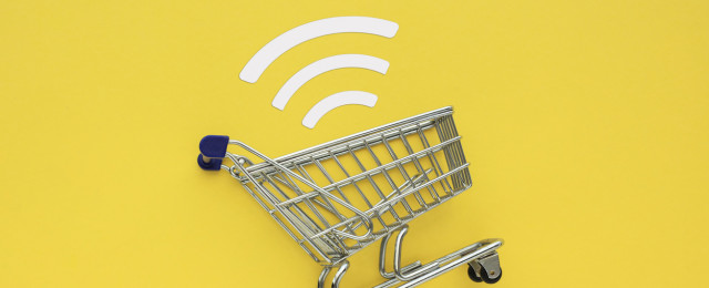Le migliori app per fare la spesa online