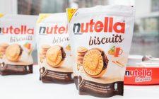 I biscotti che creano nuovi posti di lavoro