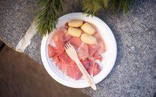 San Daniele aiuta i ristoratori italiani