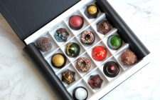 Milano, le migliori cioccolaterie in città