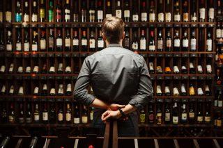 I 100 vini da scoprire: la nuova selezione mondiale di Robert Parker Wine Advocat