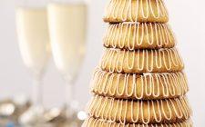 15 piatti per il Capodanno nel mondo