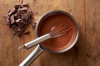 Perché usare cioccolato di qualità nei tuoi dessert