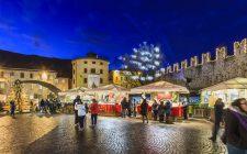 I mercatini di Natale ora sono online
